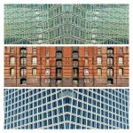 old and new by augenweide
