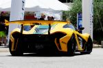 P1 GTR 2 by guillaumes2