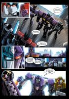 Shattered Collision p2 Page 29 by shatteredglasscomic