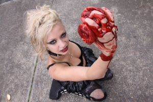 heart hh by Courtneyrose666STOCK