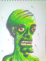 Zombio by Yorch0