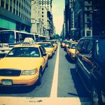 5th ave by DarkSaiF