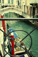 wonderful venice 1 by paoly81
