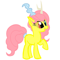 Request: Fluttercord Shipping Foal by TwilightSparkle21