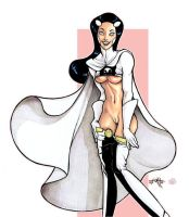 KOtM Nov '07: Phantom-Girl by TCatt