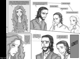 (All)Father Loki P123 by Savu0211