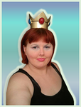 My New Crown by Prepare-Your-Bladder