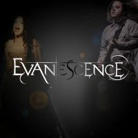 Evanescence:- The Album by EmeliaJane