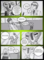 BEN 10 O.M. page 3 by omnitrixradiation126