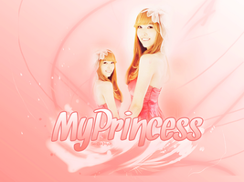 Jessica_Wallpaper by SeoLiliHyun