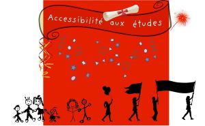 Accessibilite en jeu by Elfiane