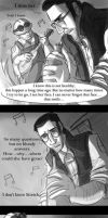 TF2-Long Lost Pg.6 by MadJesters1