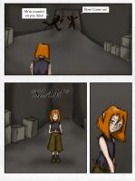 Network Jail: Prologue_pg3 by Dragoniangirl