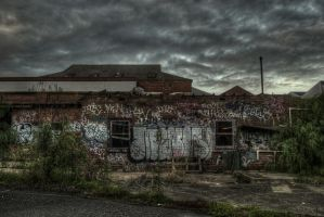 eggstockHDR0216 by The-Egg-Carton