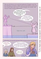 Little_Ivan's_Story_pg56 by sister-Annabel