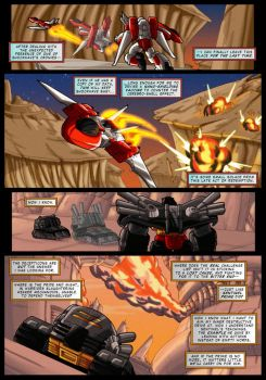 jetfire_grimlock___page_19_by_tf_seedsof