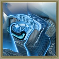 UF09 Lightblue World by Xantipa2