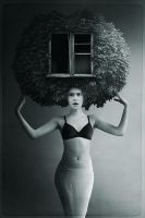 afrO by anapt