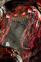 Entrails Entry by bimberion