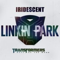 Linkin Park Contest - White by Hassoomi