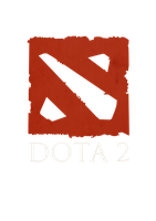 DOTA 2 (png) by AnimusMedia