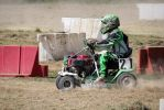 Lawn Mower Racing 007 by TheDazman