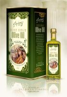 Privy Oliveoil Packaging 2 by byZED