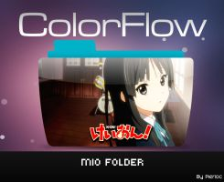 Colorflow Mio by pierloc