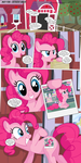 MLP:FiM - Without Magic Page 127 by PerfectBlue97