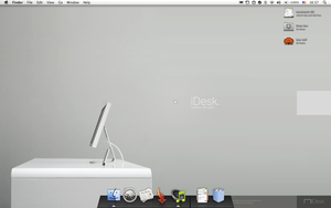 Desktop _ 8 by Steeply