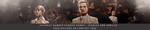 Tutorial Banner Hunger Games by shad-designs