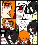 loyal love_painXitachi_pag 1 by painXitachi