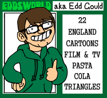 Dev_id 2010 by eddsworld