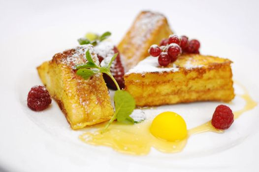 french toast by aperture24