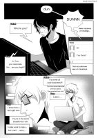 BloodyPainter story Comic-Pag.12 by DeluCat