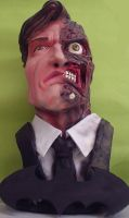 two-face by Eddie2B