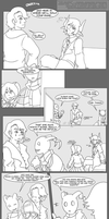 TheGamesOCT-Round One Page 3 by Overshadowed