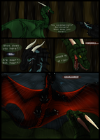 Breakthrough - Chapter 1 - Page 45 by FireDragon97