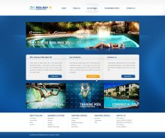 POOL MAX 3D - FOR SALE by RadziuPL