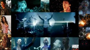 Linkin Park-New Divide-VideoWS by dacaz5