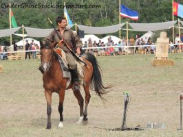 Hungarian Festival Stock 132 by CinderGhostStock