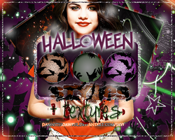 #pre-Halloween{STYLES+TEXTURES} by Fucking-CatchMe