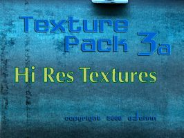 texture pack 3a by ShadowCaste