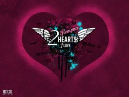 2heart by nextexile
