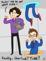 por/wholock/tal by Fensterseifer