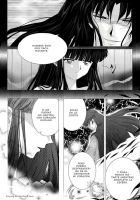Obsession Youkai -Pag 108 by FanasY