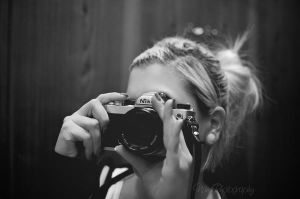 2 5 8 by NanaPHOTOGRAPHY