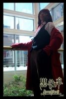 Grell: Pretty in Red by Pandothiel-Elrond