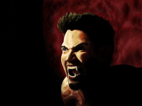 Don't Mess with Derek Hale by wolfgirl853