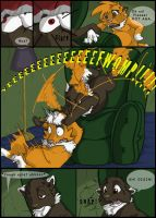 Rune Paw page 13 by HowlingSith
